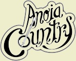Anoia Country