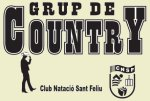 Grup Country Club Natacio Sant Feliu
