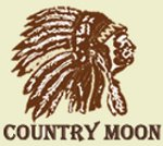 Country Moon