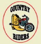 Country Riders