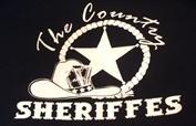 Country Sheriffes