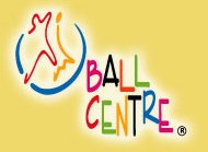 Ball Centre