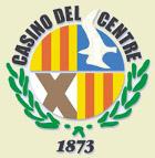 Casino del Centre